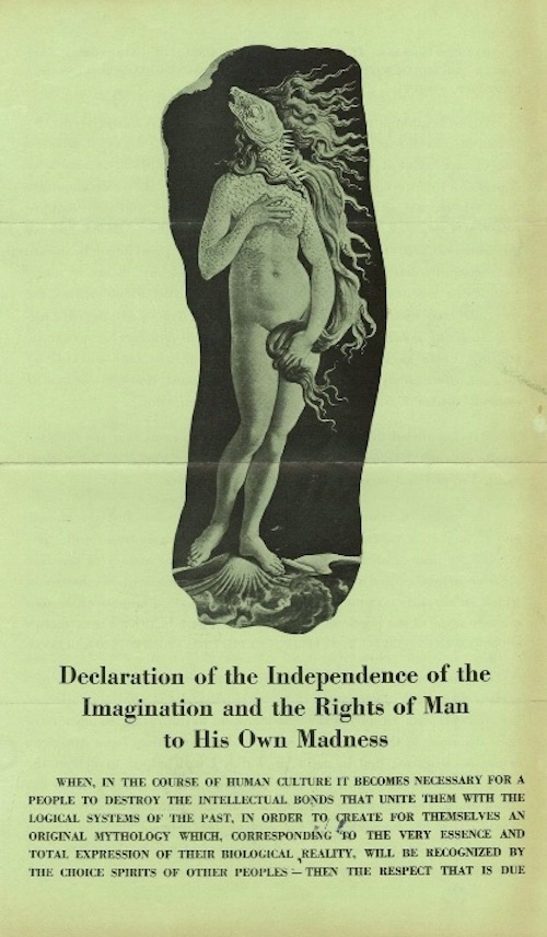 declerationdaliworldsfair1939asdlkjf.jpg
