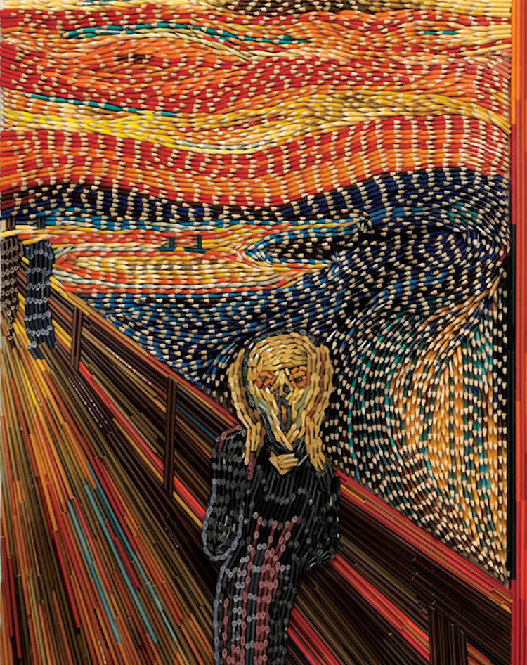 edvard-munch-the-scream-painting-15.jpg