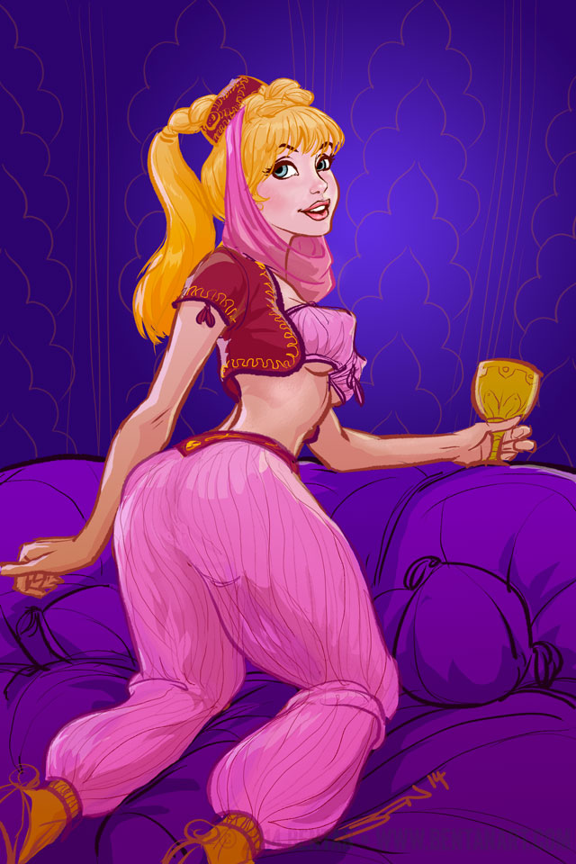 jeannie_fb_by_bentanart-d87d0ug.jpg