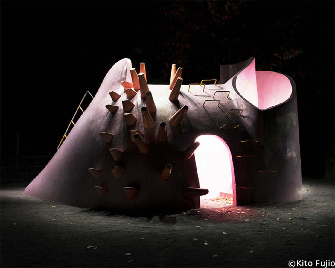 Japanese-Playground-Kito-Fujio-1.jpg