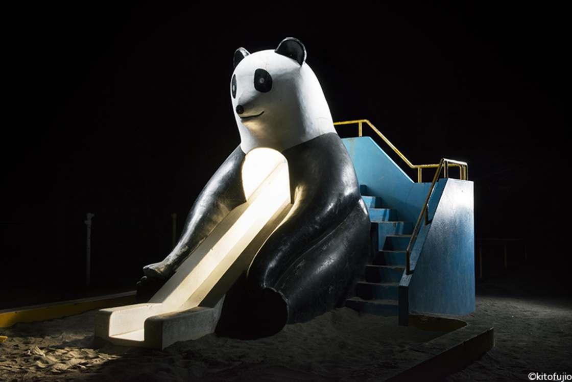 Japanese-Playground-Kito-Fujio-4.jpg