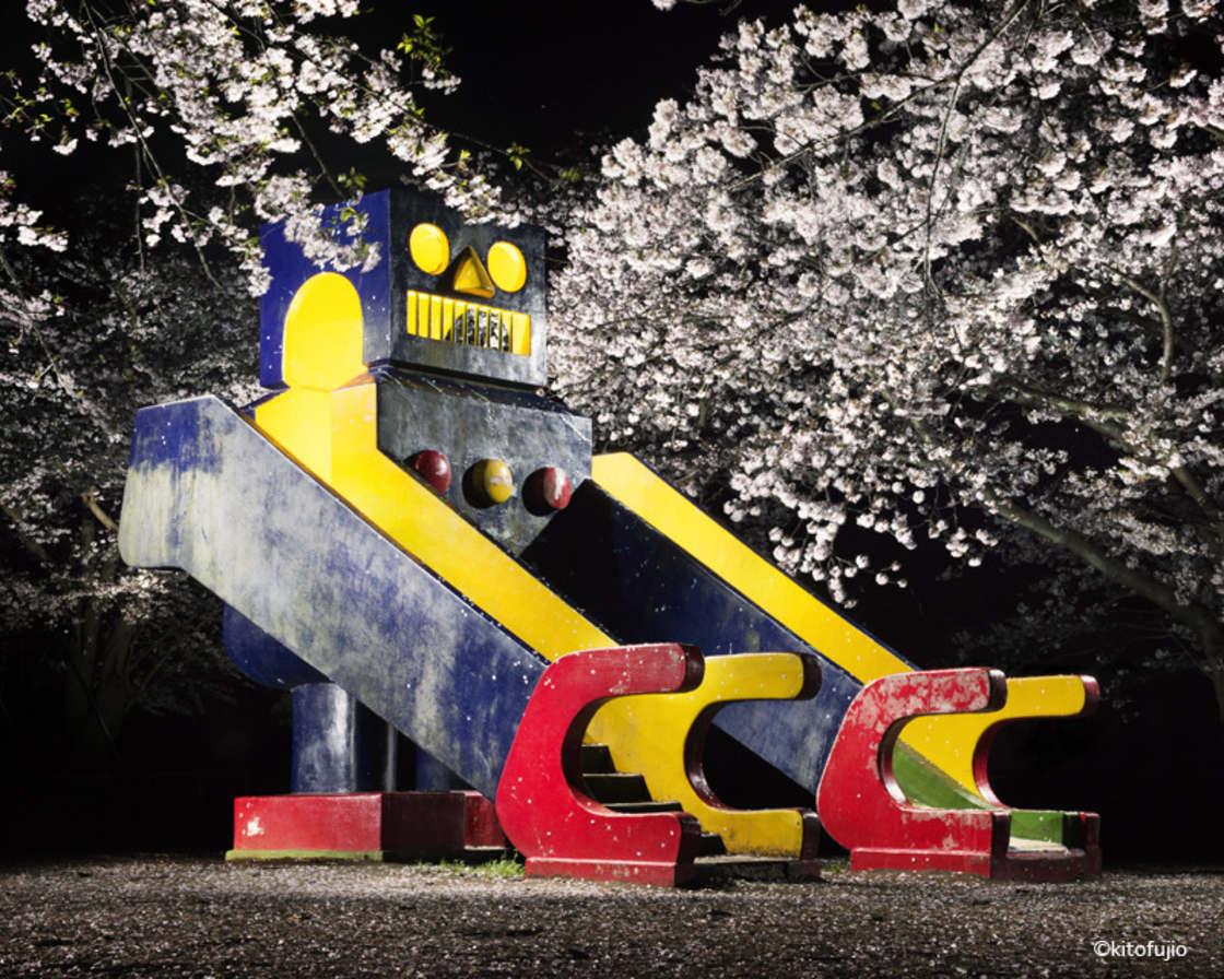 Japanese-Playground-Kito-Fujio-29.jpg