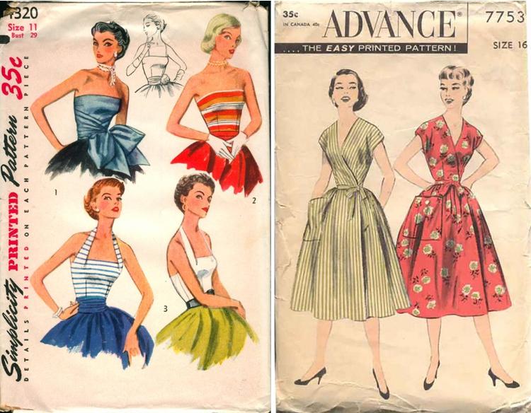free-vintage-patterns-1950s.jpg