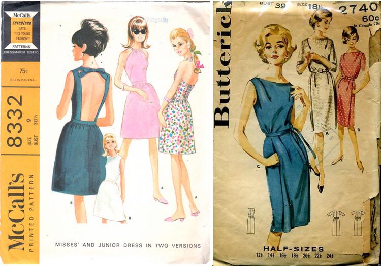free-vintage-patterns-1960s.jpg