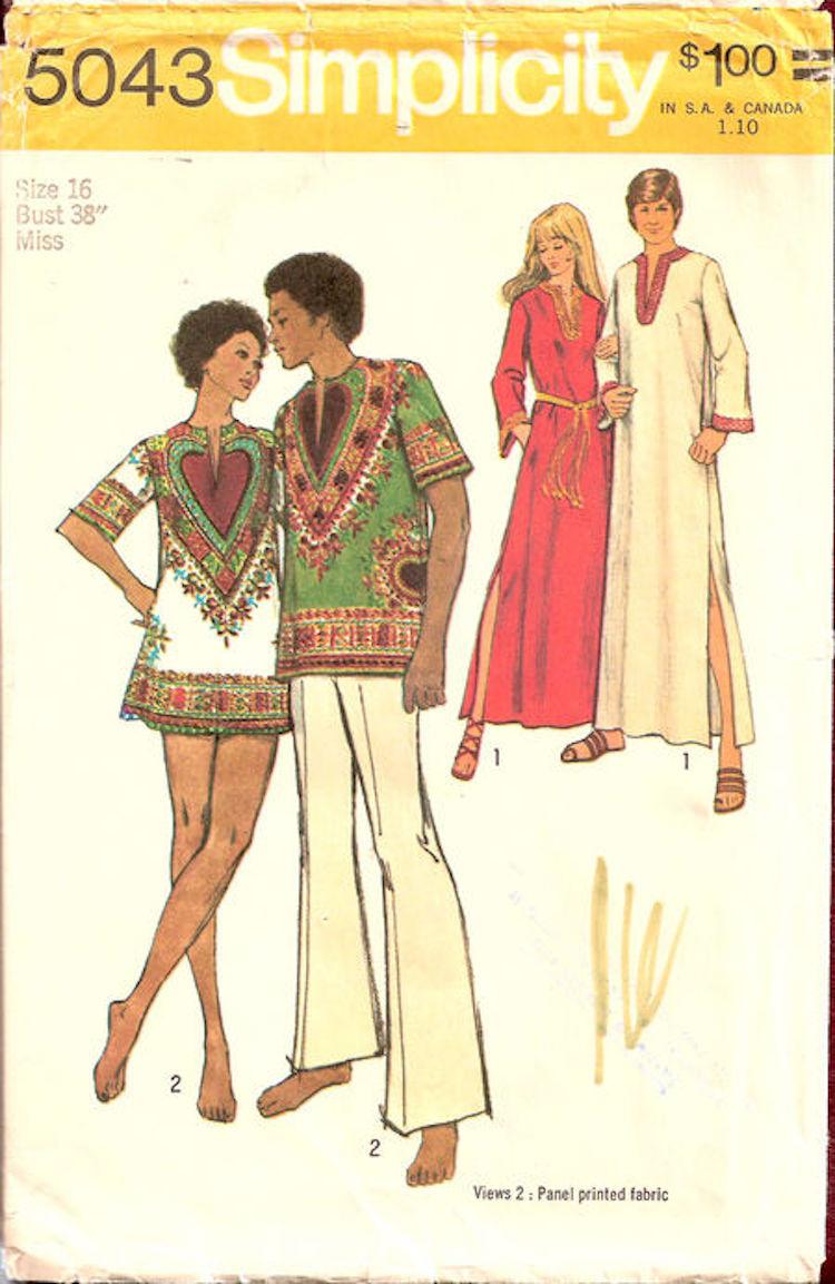 Simplicity-dashiki-70s.jpg
