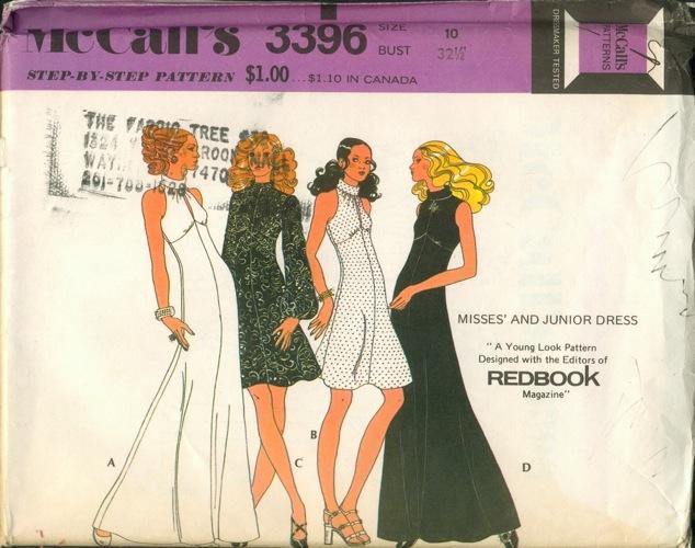 vintage-pattern-70s.jpg