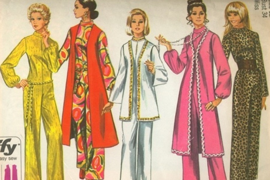 vintage-patterns-wiki-thumbnail (1).jpg