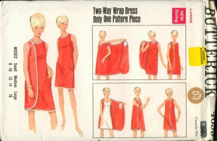 vintage-sewing-patterns-60s.jpg