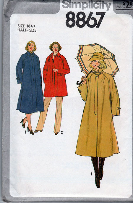 raincoast-sewing-pattern.jpg