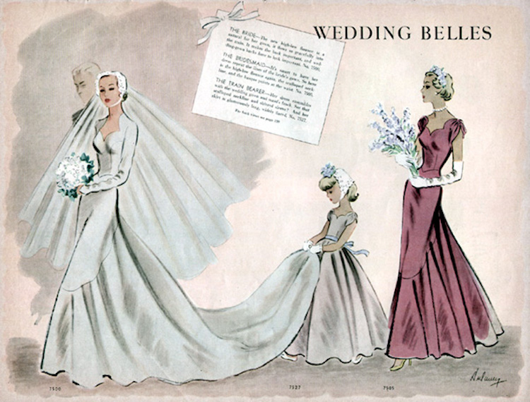 wedding-dress-pattern-1940s.jpg