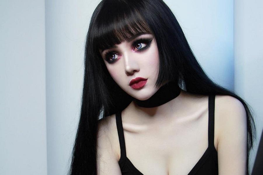 boneca_kina_shen_01.jpg