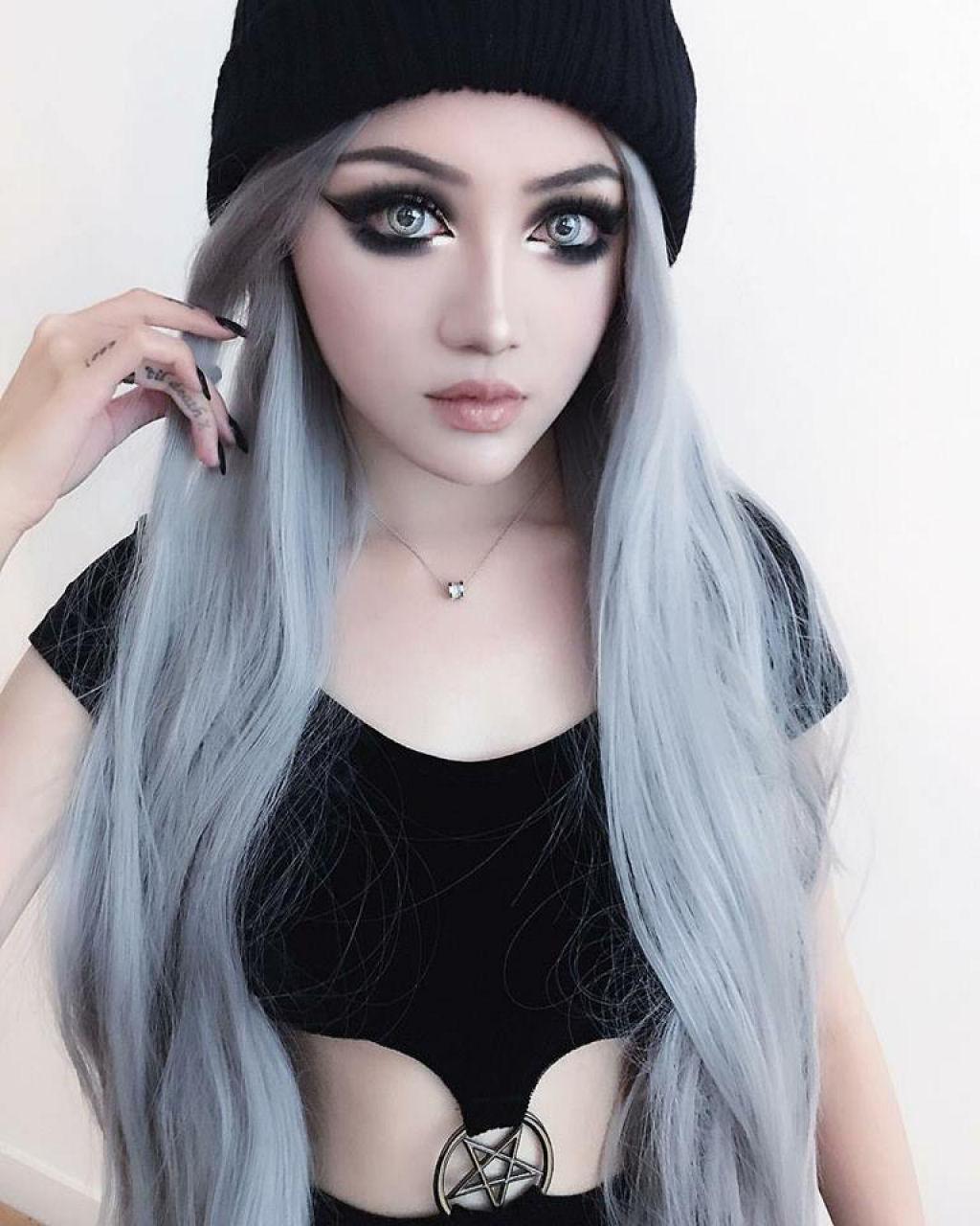 boneca_kina_shen_07.jpg
