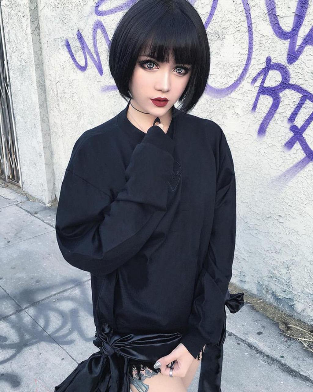 boneca_kina_shen_09.jpg