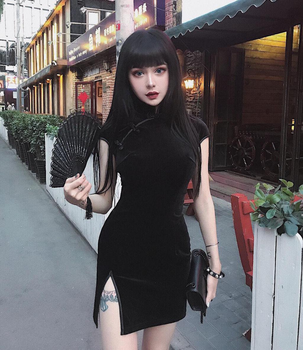 boneca_kina_shen_13.jpg