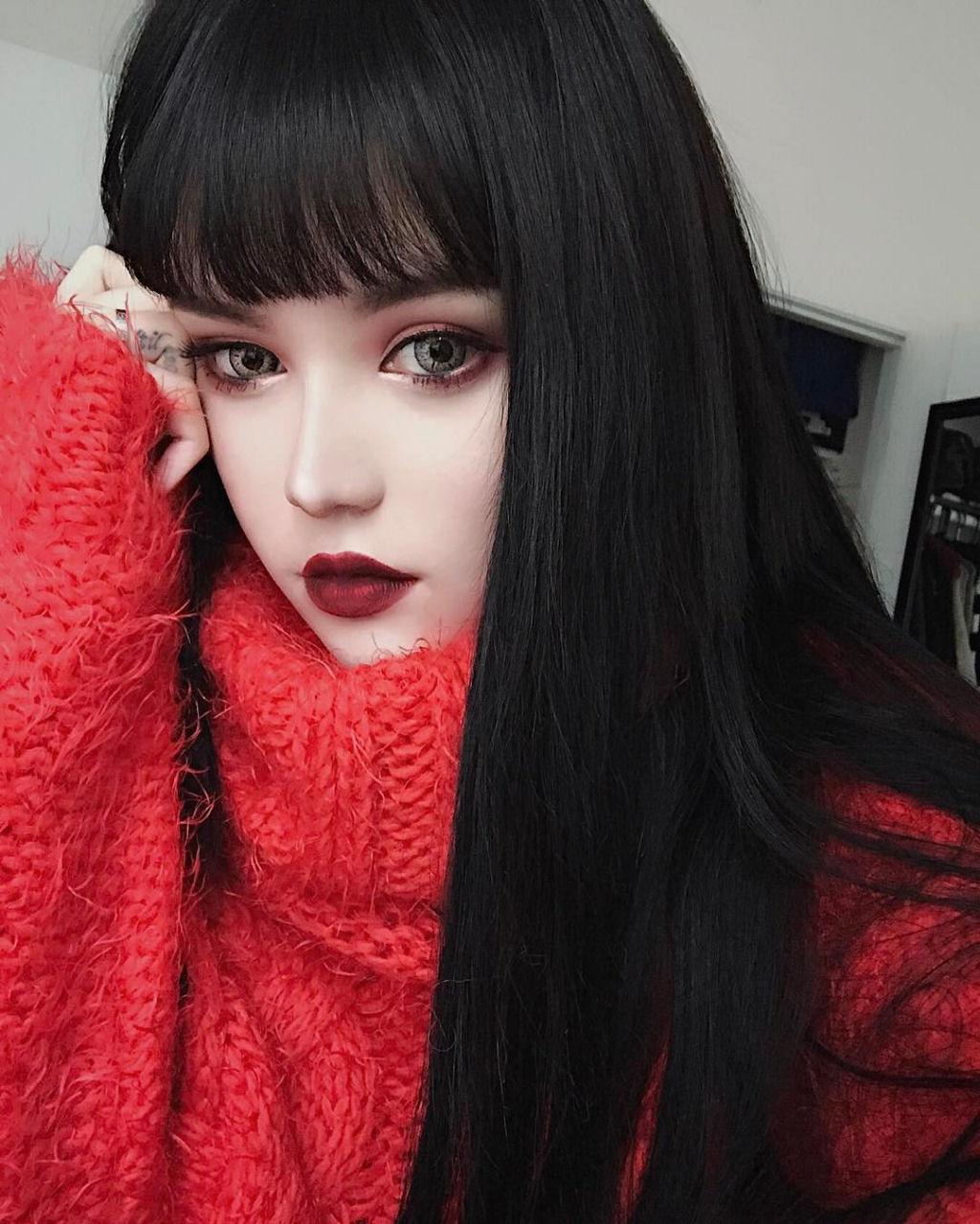 boneca_kina_shen_14.jpg