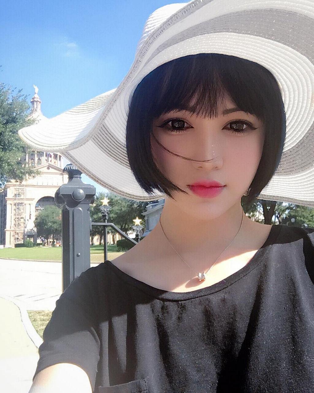 boneca_kina_shen_18.jpg