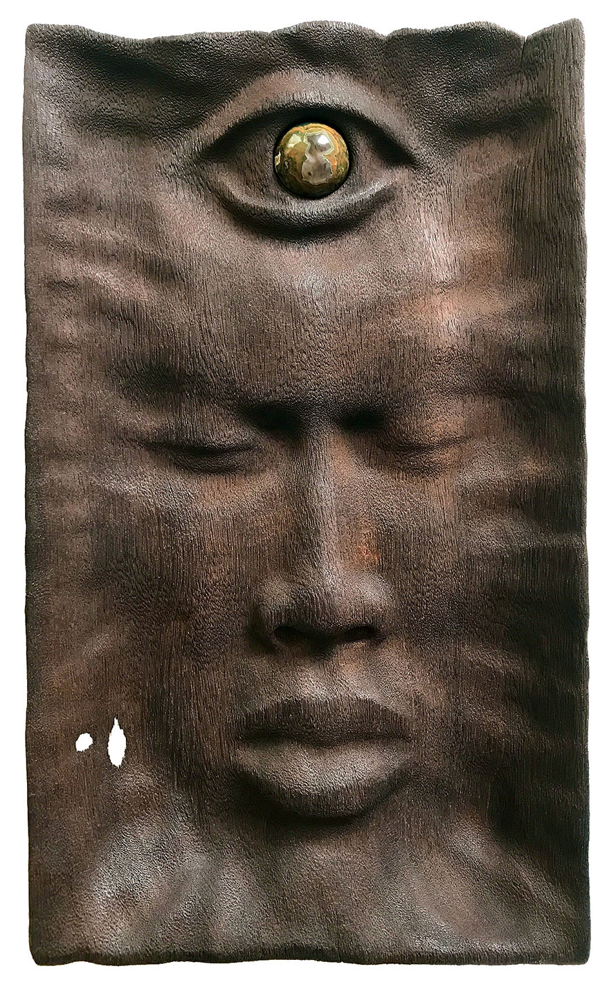 Ayahuasca-visions-showed-artist-an-ancient-woodworking-technique-that-he-is-now-using-to-produce-unique-wood-sculptures-596340c717e90__880.jpg