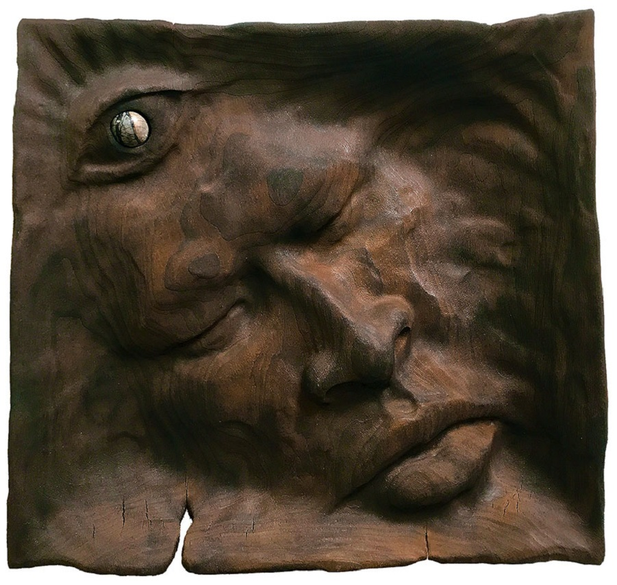 Ayahuasca-visions-showed-artist-an-ancient-woodworking-technique-that-he-is-now-using-to-produce-unique-wood-sculptures-596340e1a3b9e__880.jpg