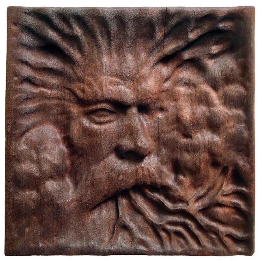Ayahuasca-visions-showed-artist-an-ancient-woodworking-technique-that-he-is-now-using-to-produce-unique-wood-sculptures-596340e3e175a__880.jpg