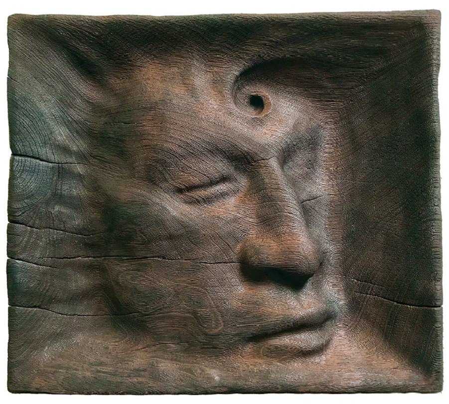 Ayahuasca-visions-showed-artist-an-ancient-woodworking-technique-that-he-is-now-using-to-produce-unique-wood-sculptures-596340e8d7a36__880.jpg
