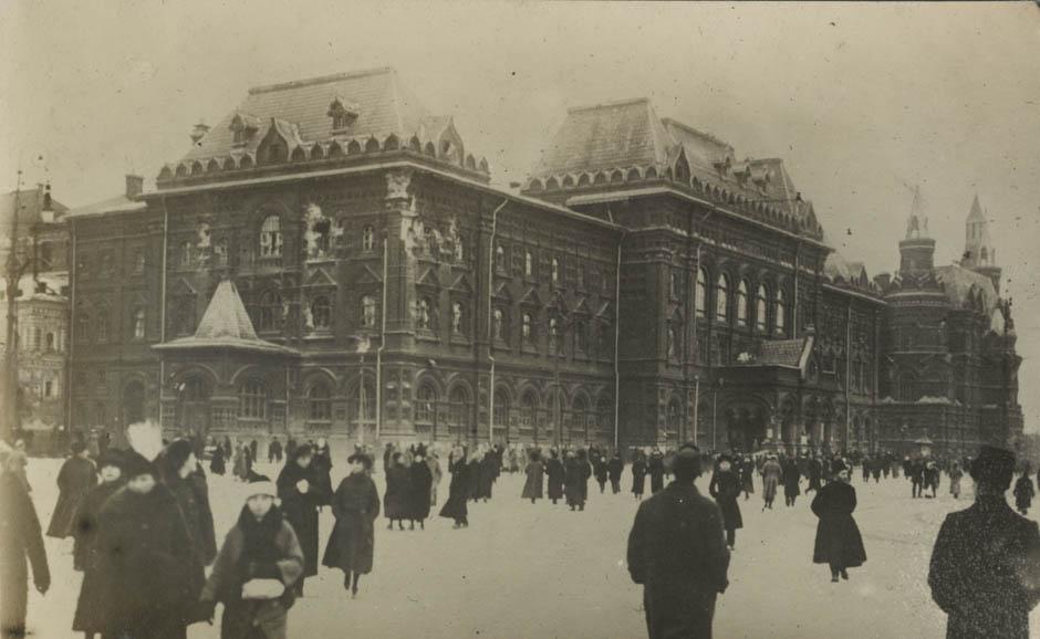 R_Moskva20.jpg