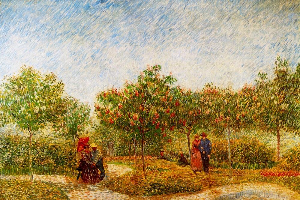 1352765871-1887-van-gogh--parc-g-asnigyores-park-with-asnigyores-hst-755x113-cm.jpg
