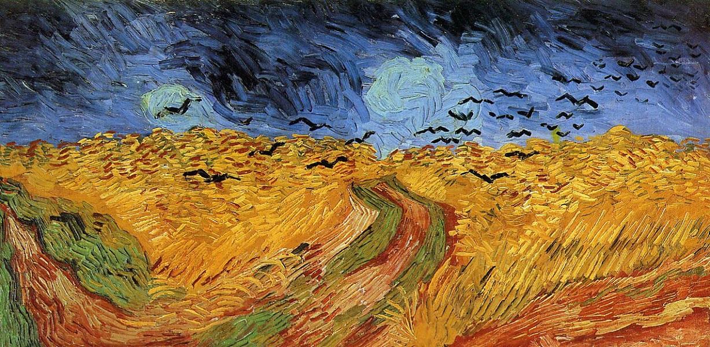 Живопись_Винсент-ван-Гог_Пшеничное-поле-с-воронами-1890.jpg