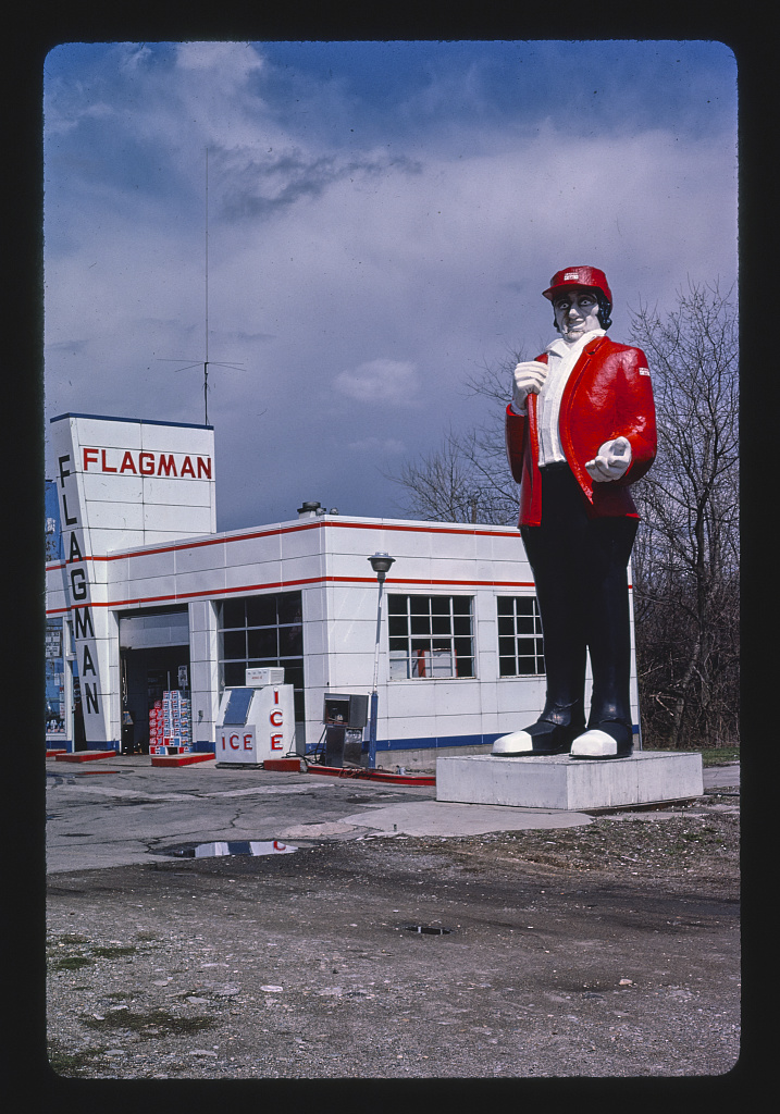 Flagman-gas-station.jpg