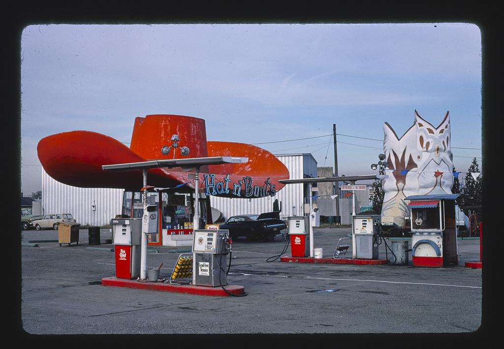 Hat-Boots-Texaco-1979.jpg