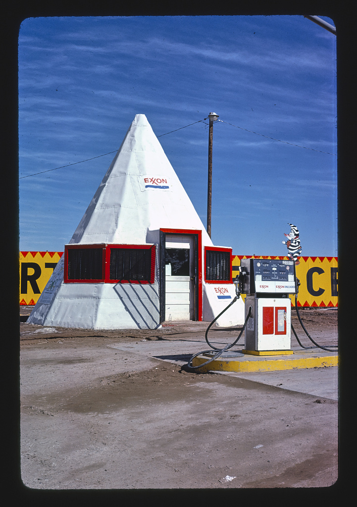 Indian-City-Exxon-1979.jpg