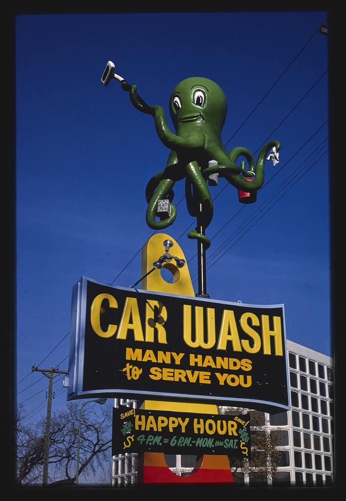 Octopus-Car-Wash-1981.jpg