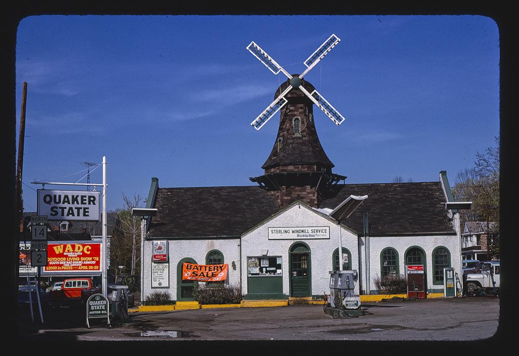 Sterline-Windmill-Service-1978.jpg