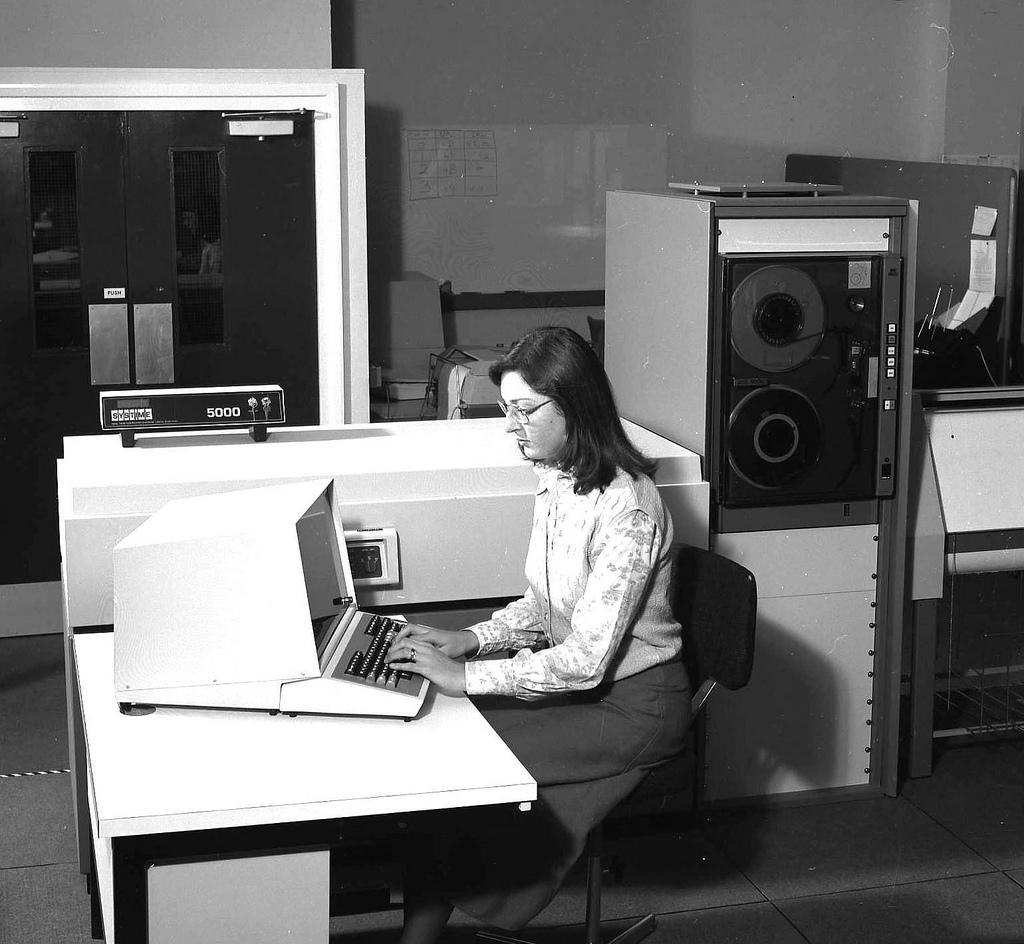 vintage-computers-1.jpg