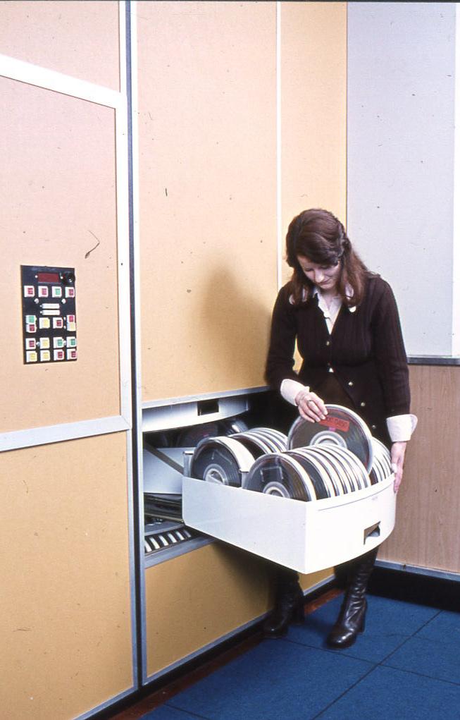vintage-computers-4.jpg