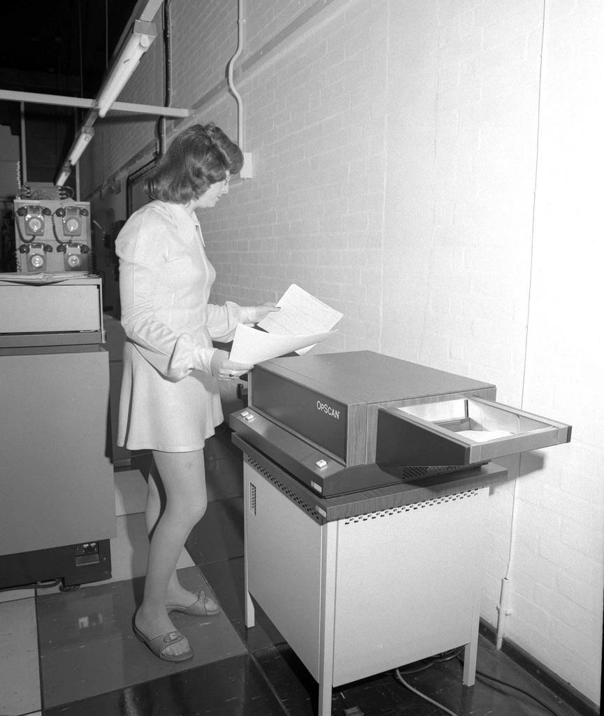 vintage-computers-5.jpg