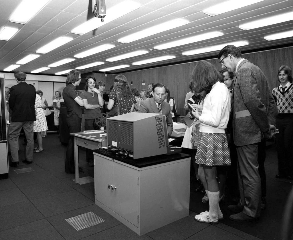 vintage-computers-6.jpg