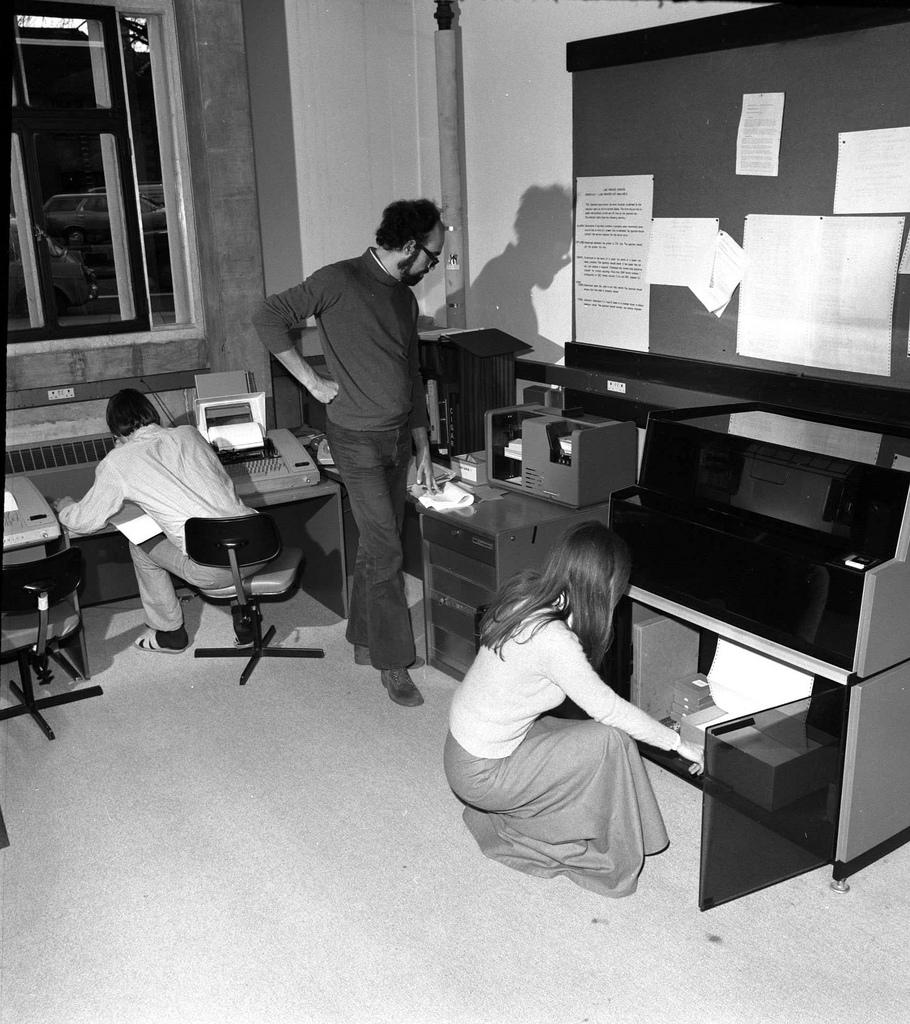 vintage-computers-8-1.jpg