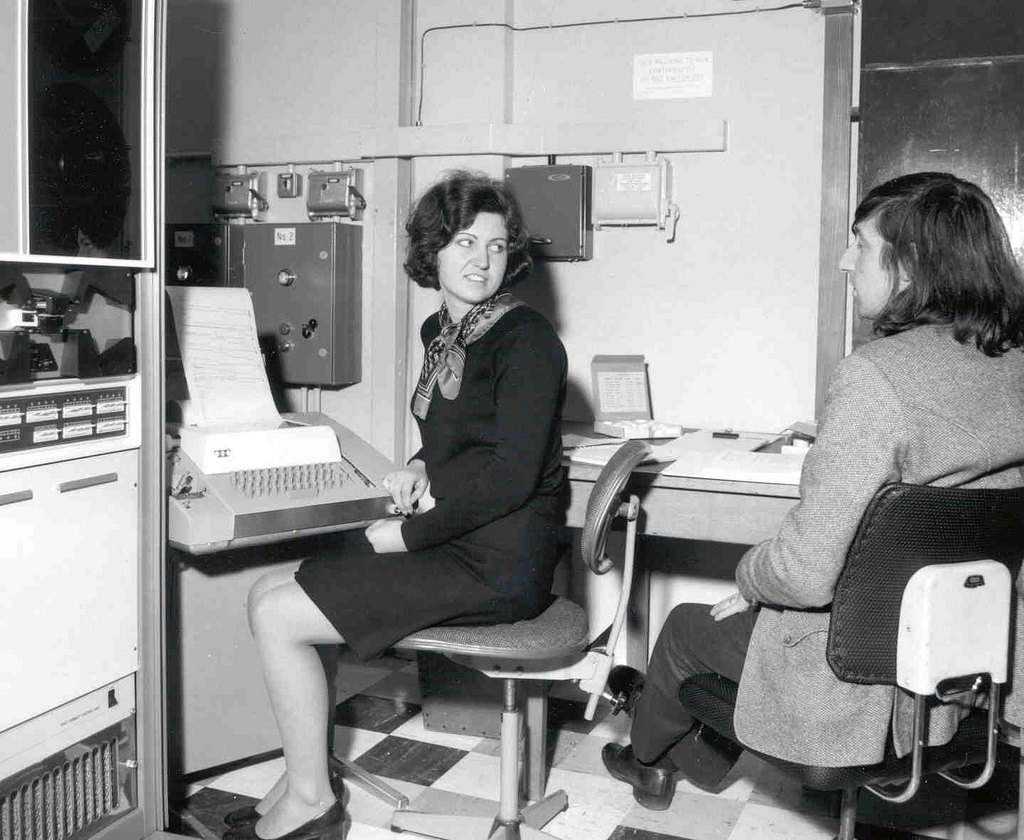 vintage-computers-11.jpg