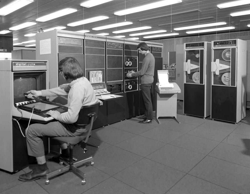 vintage-computers-12.jpg