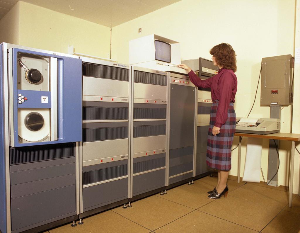 vintage-computers-16.jpg