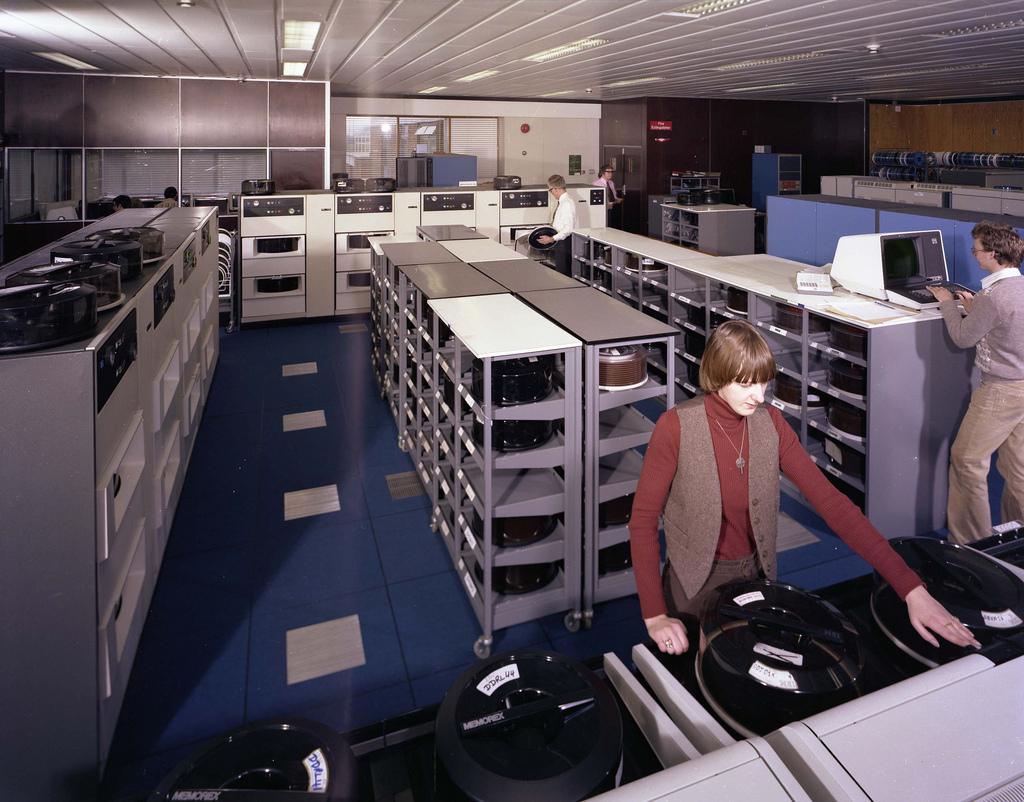 vintage-computers-18.jpg