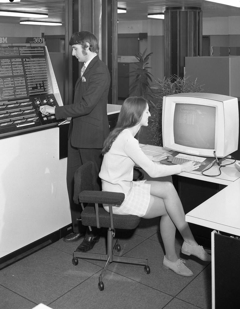 vintage-computers-19.jpg