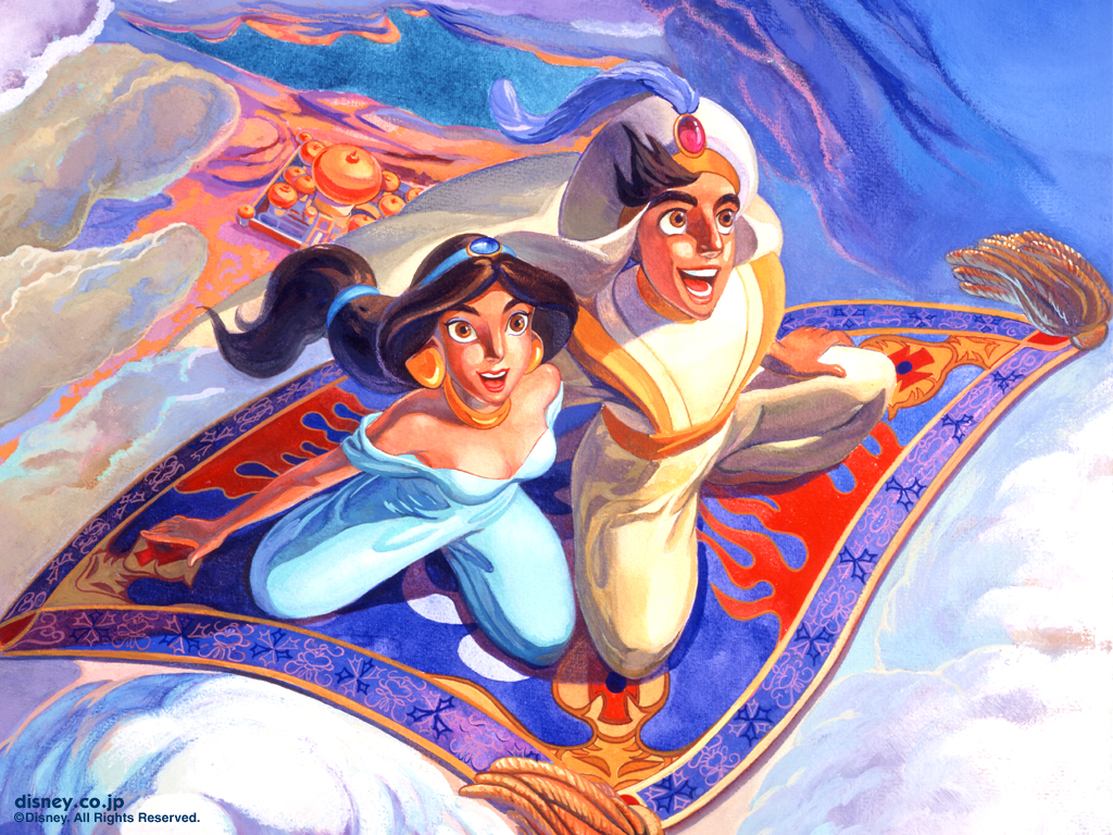 Aladdin-and-Jasmine-disney-couples-11765040-1024-768.jpg