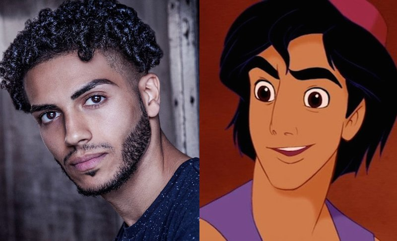 800x485xdisney-announced-cast-aladdin-3.jpg.pagespeed.ic.EJ1o6rNk8O.jpg