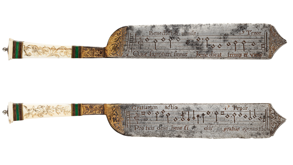 2009bx3033_notation_knife.jpg