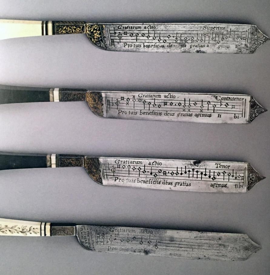 knives-1.jpg