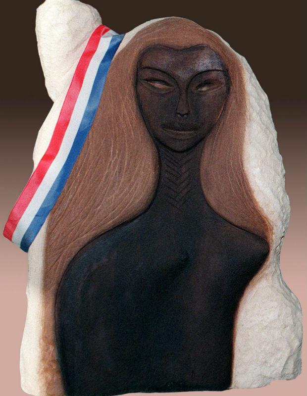 260115-marianne-noire-620.jpg