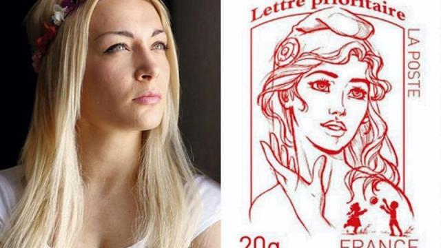 marianne.le-timbre-inspire-par-les-femen-fait-polemique.jpg