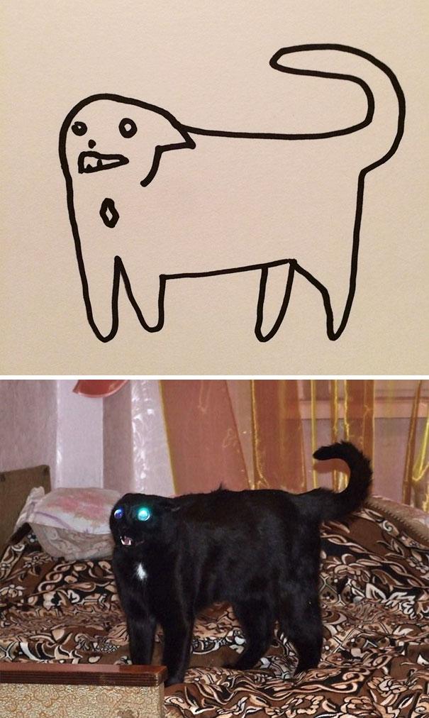 funny-poorly-drawn-cats-5-59705e6dbc857__605.jpg
