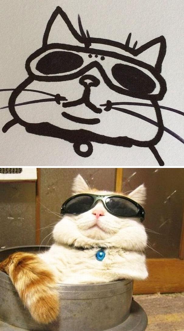 funny-poorly-drawn-cats-18-59705e8c51e9e__605.jpg